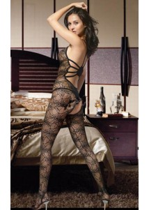 Sexy fashion bodystocking